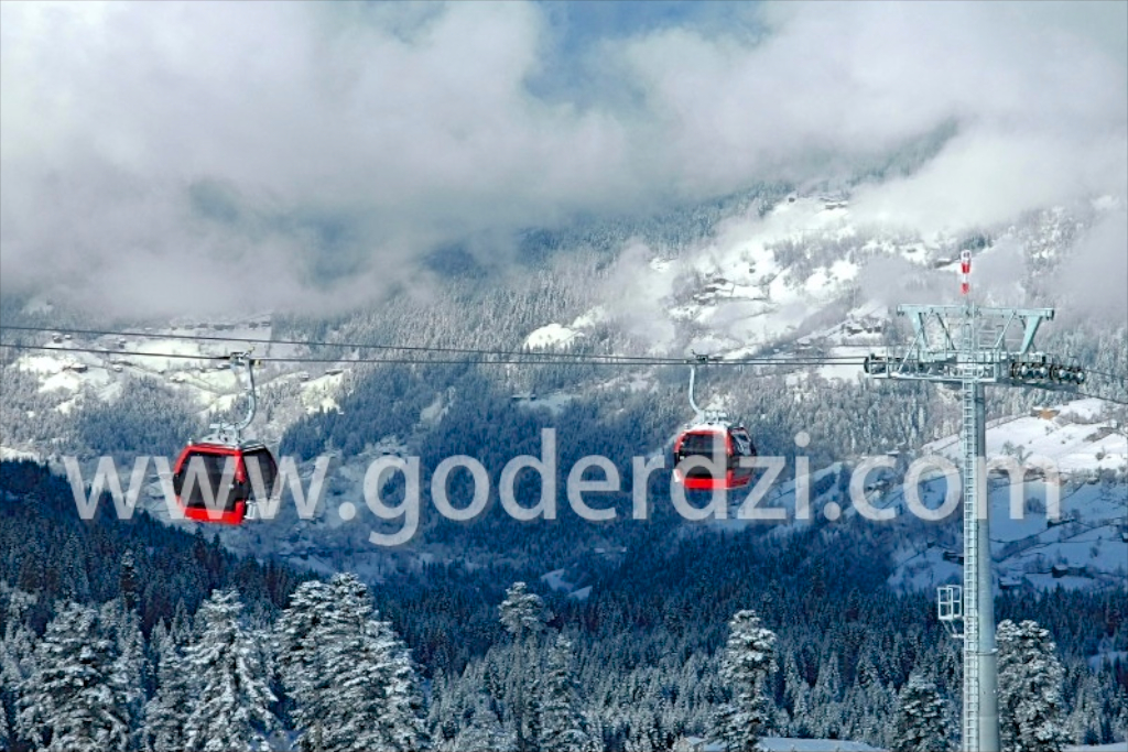 goderdzi resort 002.jpg